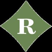 roundtablevintage.com